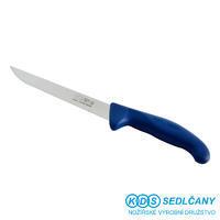 Nůž řeznický 6 KDS PROFI 15 cm