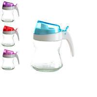 Mlékovka sklo/UH 0,2 l ASS
