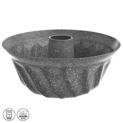 Forma bábovka kov/nepř. pov. GRANDE pr. 24,5 cm
