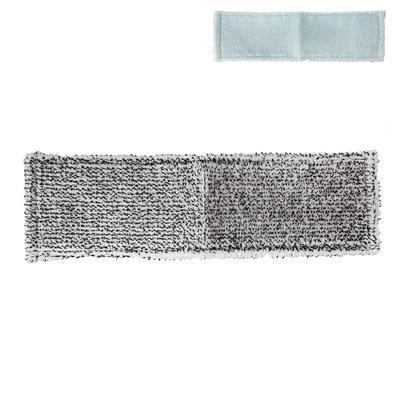 Mop polyester návlek RENATA ASS
