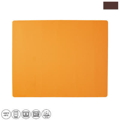 Vál silikon 40x30x0,1 cm