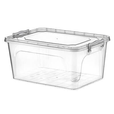Box UH multi obdelník nízký 25 l