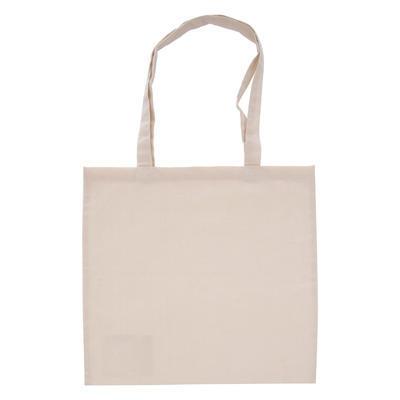 Taška nákupní bavlna ECO 39x42 cm