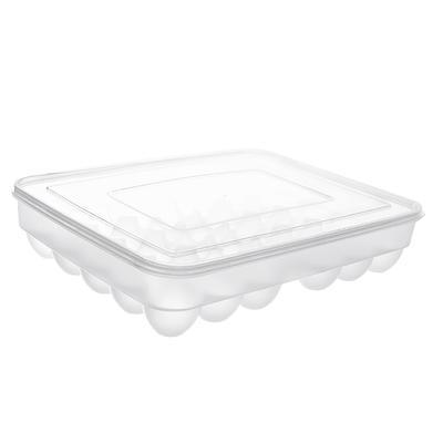 Box na vajíčka UH 34 ks