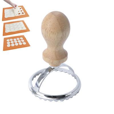 Vykrajovač na koblížky pr. 6,5 cm