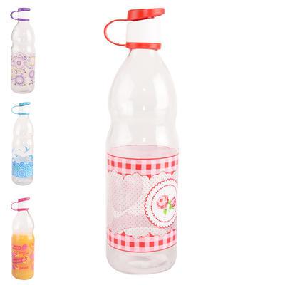 Láhev sklo na mléko DEKO 1l AS