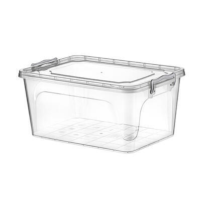 Box UH multi obdelník nízký 5 l