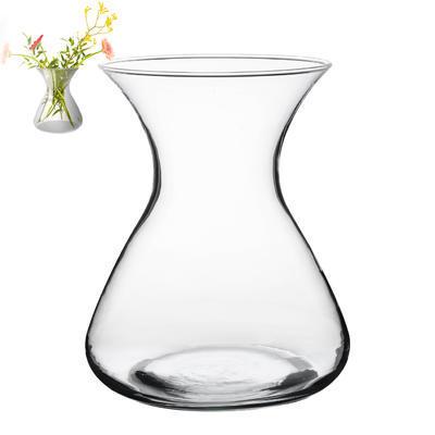 Váza sklo BOTANICA