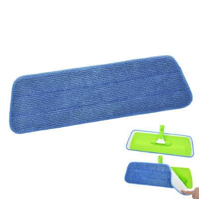 ND konc. mop mikrovl. GREEN