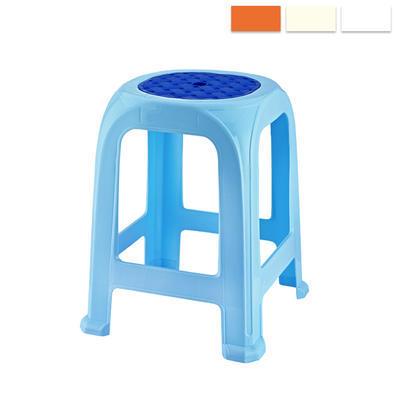 Židle UH taburet ASS