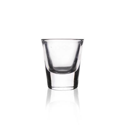 Odlivka sklo STELA 0,03 l