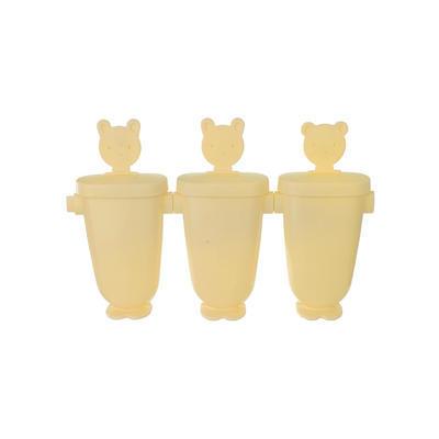 Forma UH na zmrzlinu 3 ks