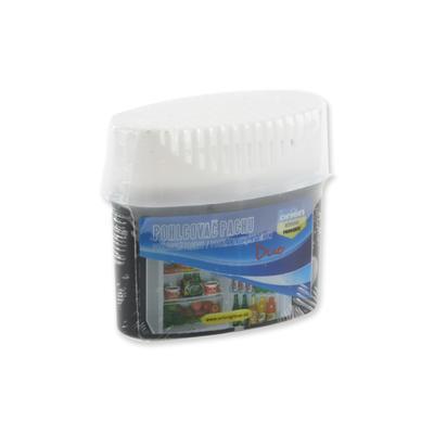 Pohlcovač pachu do lednice DUO 120 g