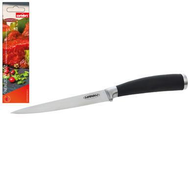 Nůž kuch. HARRY 13 cm