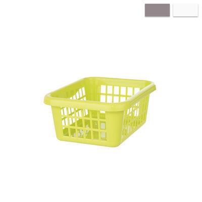 Košík UH P 15,5x12,5x6,5 cm mix