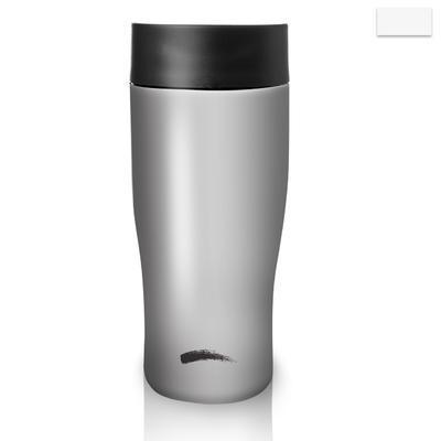 Hrnek termo pohár nerez/UH 0,47 l